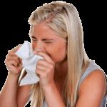 Aerul conditionat ne poate imbolnavi