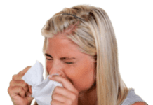Aerul conditionat- prieten sau dusman