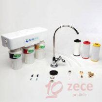 filtru apa aqua