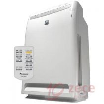 purificator Daikin MC70LVM