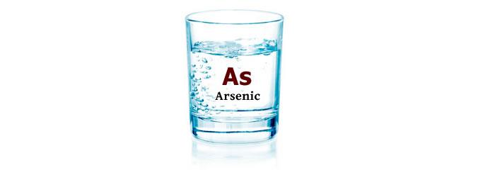 arenic