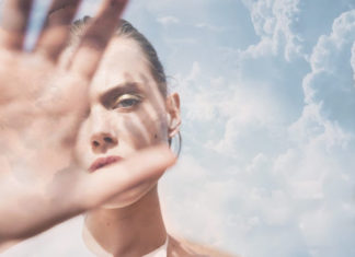 poluarea cosmeticelor