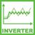 Functia Inverter