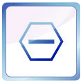 Ionizer/Cold Plasma