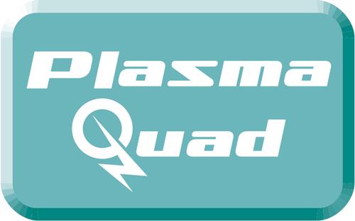 Filtru Plasma-Quad