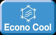 Functia 'Econo cool'
